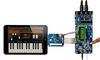 Development Kit Cypress CY8CKIT-033A