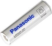 Panasonic - Li-Ion