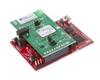 Development Kit Texas Instruments EK-TM4C123GXL-CC3000BOOST