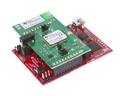 Development Kit Texas Instruments MSP-EXP430G2-CC3000BOOST