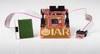 Starter Kit IAR EXP-STM32F429II-ММ-JL