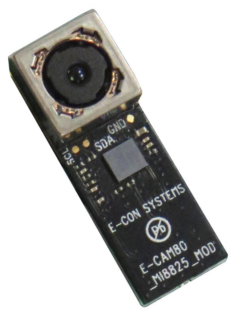 omnivision ov8825 Gxcam-dm800 gxcam-dm800 unique wrap-around 8mp autofocus usb, camera + back focus knob camera + back focus knob, gxcapture-o software omnivision ov8825 cmos.