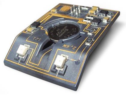 сборки электронных схем