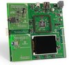 Microchip PIC32 Bluetooth Audio Development Kit (DV320032)
