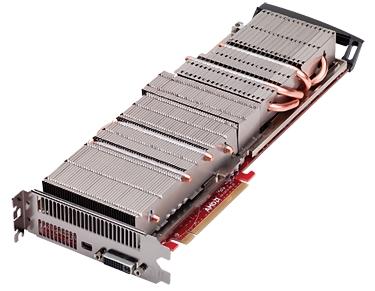 AMD - FirePro S10000