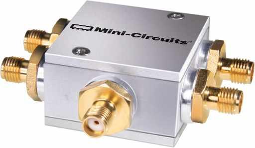 Mini-Circuits ZFRSC-4-842+