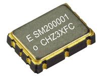 Seiko Epson - VG7050ECN