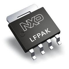NXP LFPAK56