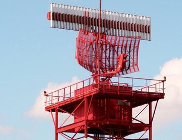 Infineon создала самый мощный в отрасли радиочастотный транзистор L-диапазона