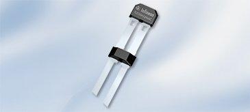 Infineon TLE5041plusC