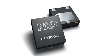 NXP - PTVSxU1UPA