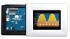 Development Module FTDI VM800B50A-PL