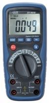 Измеритель RLC CEM DT-9930