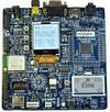 Renesas Demonstration Kit YRDKRL78G14