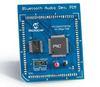 Microchip PIC32MX270F256D Plug In Module (MA320013)