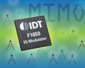 IDT - IDTF1650