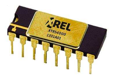 X-REL - XTR54000