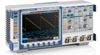 Цифровой осциллограф Rohde&Schwarz RTM2034