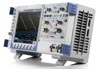 Цифровой осциллограф Rohde&Schwarz RTM2052