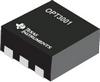 Texas Instruments: Прецизионный датчик освещенности OPT3001