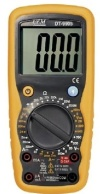 Мультиметр CEM DT-9909