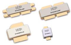 Alliance drives adoption of solid-state RF energy