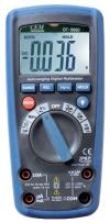 Мультиметр CEM DT-9960
