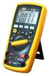Мультиметр CEM DT-9961