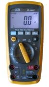 Мультиметр CEM DT-9962