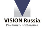 Презентация российской платформы машинного зрения на VISION в Штутгарте
