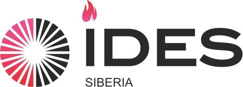� ������������ ������� ����� �������� IDES Siberia 2014