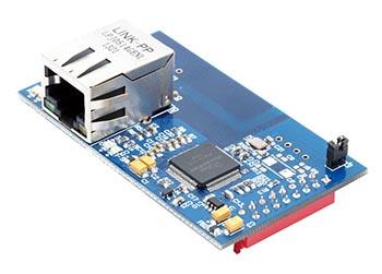 FTDI - VI800A-ETH