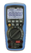 Мультиметр Актаком АММ-1139