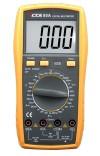 Мультиметр Victor 88A