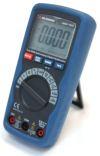 Мультиметр Актаком АММ-1032