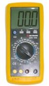 Мультиметр Актаком АММ-1008