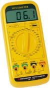 Мультиметр Актаком АМ-1180