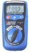 Мультиметр Актаком АММ-1048