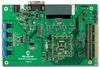 Microchip MCP3912 ADC Evaluation Board system (ADM00499)