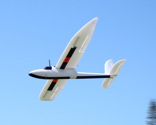 Самолет дрон купить кронштейн планшета samsung (самсунг) для диджиай phantom