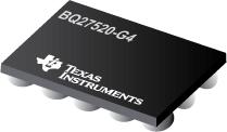 Texas Instruments BQ27520YZFT-G4
