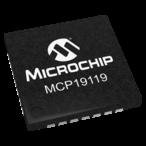 Microchip MCP19119-E/MQ