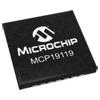 Datasheet Microchip MCP19119-E/MQ