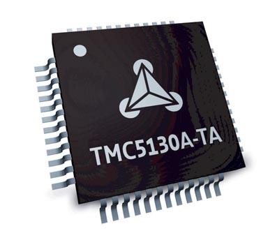 TRINAMIC - TMC5130
