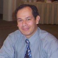 Gabriel Anzziani