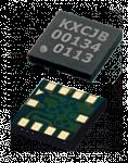 Datasheet Kionix KXCJB-1041