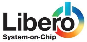 Microsemi ��������� ���������� ServicePack 3 ��� ��������������� ����� ���������� LiberoSoC