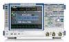 Цифровой осциллограф Rohde&Schwarz RTE1102