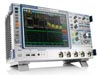 Цифровой осциллограф Rohde&Schwarz RTE1104