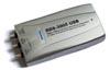 USB генератор сигналов произвольной формы Hantek DDS3005
